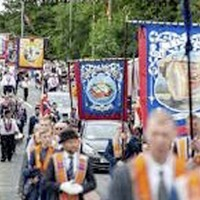 Orange Order to hold 100 Twelfth of July parades