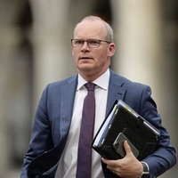 Minister for Foreign Affairs Simon Coveney to meet Oireachtas Committee to discuss Ballymurphy families