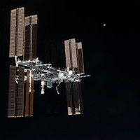 Astronauts on board International Space Station demonstrate genome editing