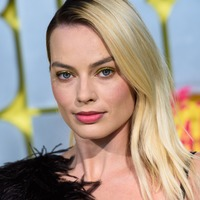Margot Robbie: The idea women are not interested in action films is ridiculous