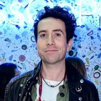 Famous faces heap praise on departing Radio 1 DJ Nick Grimshaw