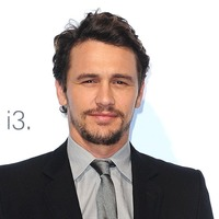 James Franco agrees £1.6 million settlement in sexual misconduct lawsuit