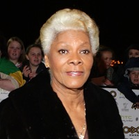 Dionne Warwick sends message of support to Britney Spears: Set her free