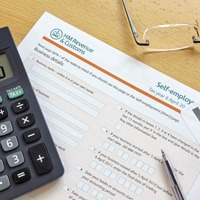 How to deal with HMRC pressure on unpaid tax liabilities