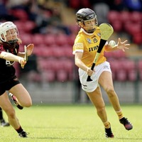Antrim will need to dig deep to see off Derry in Ulster semi-final