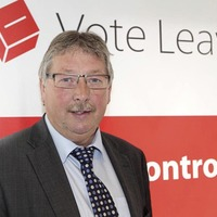 Protocol 'will threaten sale of British-made lawnmowers in north', Sammy Wilson says