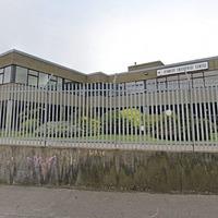 Developer launches bid for major housing scheme at west Belfast industrial estate