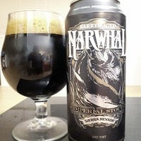 Craft beer: Having a whale of a time