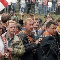 Social media call urges loyalists to attend Drumcree protest this weekend
