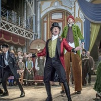 A big song and dance: Why do we love musicals so much?