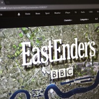 EastEnders box sets to continue to premiere on iPlayer throughout Olympics