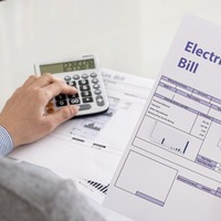 SSE Airtricity bumps up bills by another 9.7 per cent