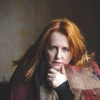 Arts Q&A: Singer Mary Coughlan on The Rolling Stones, Normal People and becoming the first female road sweeper in London