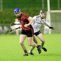 Hurling Matchbox: Down look to secure Joe McDonagh status with win over Meath