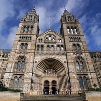 Government reveals coronavirus funding to preserve national heritage sites