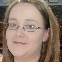 Young mother's Covid related death 'casts cloud over community'