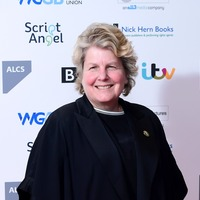 Sandi Toksvig: My school told my father I was not keeping up with lessons
