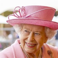 Queen awards George Cross to 'courageous and dedicated' NHS