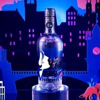 Phoebe Waller-Bridge designs Fleabag-inspired gin for Fringe fundraiser