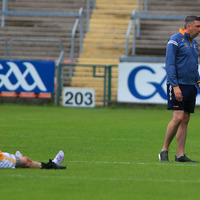 Armagh victory does nothing to quieten fears over gap from top to bottom