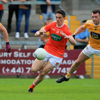 Armagh ratings: Grugan stands out a mile for the Orchard