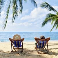 Leona O'Neill: Family summer holidays can be so bad, they're good