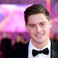 Love Island's Dr Alex George shares message for NHS on its 73rd anniversary