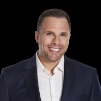 Ofcom will not investigate Dan Wootton's GB News show over lockdown comments
