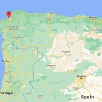 Spanish police investigating whether man's death was homophobic hate crime