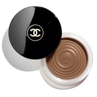 On Trend: Glow getters – nine of the best new liquid and powder bronzers for every skin tone