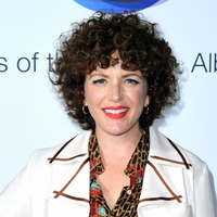 Annie Mac: I'm leaving Radio 1 to spend time with my family – but I may be back