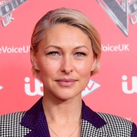 Emma Willis says she could appear on Strictly Come Dancing