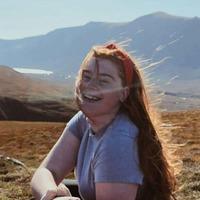Gordonstoun pupil raises £3,000 for brain tumour research in stepfather's memory