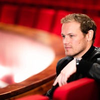 Outlander star Heughan funds scholarships at his former drama school