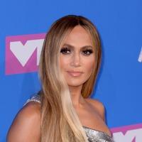 Jennifer Lopez tells Zane Lowe: I'm super happy… I've never been better
