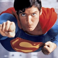 Cult movies: Richard Donner was a true superhero of movie-making