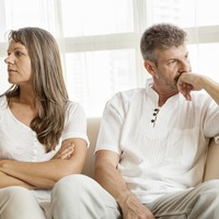 Ask Fiona: So worried I'll end up unhappily married like my parents