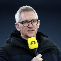 BBC annual report shows Gary Lineker is still top earner