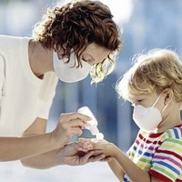 Canada set to reopen to all vaccinated visitors in September