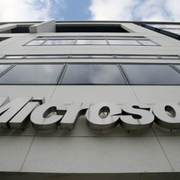 Pentagon cancels disputed cloud computing contract with Microsoft