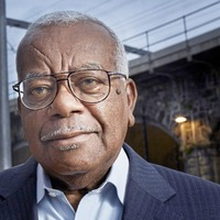 Trevor McDonald says 'place I learnt the most about myself' was during time in NI