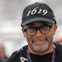 Spike Lee takes centre stage as 74th Cannes Film Festival opens