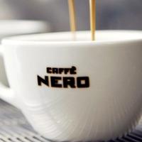 Netting a Bargain: Buy Caffè Nero hot drink, get free iced coffee; 20% off M&S school uniform; Amazon 'free' £5 with music trial