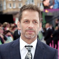 Zack Snyder reveals next project is sci-fi adventure film with Netflix