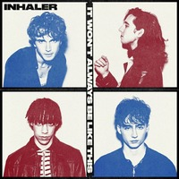 Albums: New music from Inhaler, Tom Odell, The Wallflowers and Half Waif