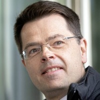 James Brokenshire resigns as minister due to 'longer than anticipated' cancer recovery