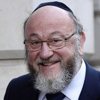 NI Protocol threatens Jewish community in Belfast