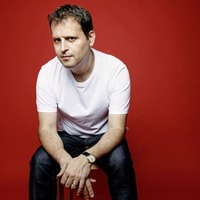Adam Kay on bringing This Is Going To Hurt to Open House Festival