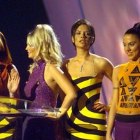 Most popular Spice Girls song of the 21st century revealed