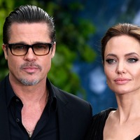 Angelina Jolie wants to sell her share in winery owned with Brad Pitt